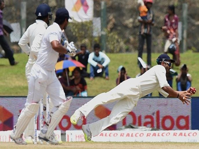 Suresh Raina Picks Ajinkya Rahane As His Favorite Fielder From The Indian Team | टीम इंडिया में कौन है बेस्ट फील्डर? जानिए सुरेश रैना ने किस खिलाड़ी को चुना