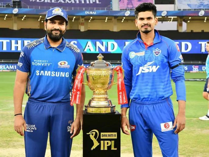 IPL 2020, Mumbai Indians vs Delhi Capitals Final, Playing XI: Delhi Capitals have won the toss and have opted to bat | IPL 2020, MI vs DC Final, Playing XI: फाइनल मुकाबले में दिल्ली कैपिटल्स का बड़ा कदम, मुंबई ने इन खिलाड़ियों को दिया मौका