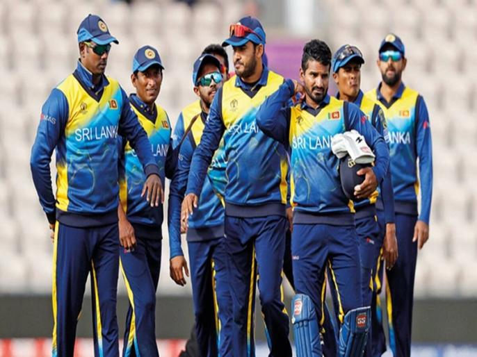 Sri Lanka Cricket To Launch T10 League In December: Report | लंका प्रीमियर लीग के बाद अब दिसंबर में होगा टी10 टूर्नामेंट का आयोजन