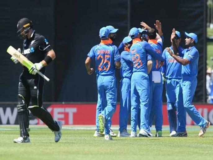 India vs New Zealand t20 one day and test match series timetable prediction team preview ticket price stadium tv telecast timing when and where to watch complete information in hindi | IND vs NZ: जानिए कब-कब खेले जाएंगे भारत-न्यूजीलैंड के बीच मुकाबले, क्या है पूरी टीम