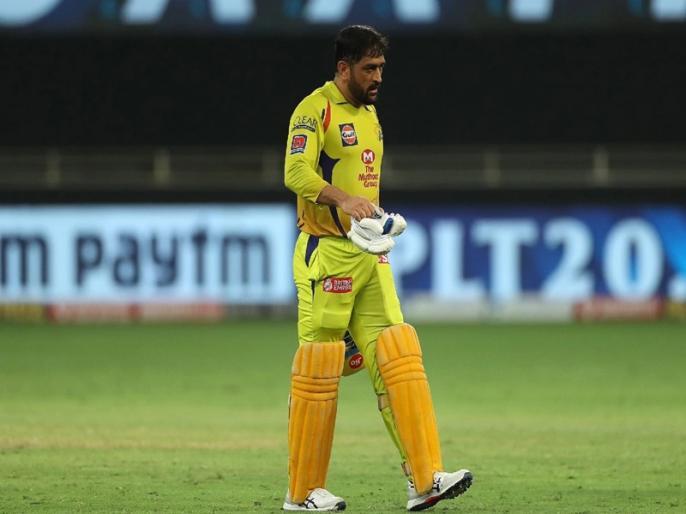 You have painful 12 hours left in IPL but got to enjoy every moment: Dhoni | महेंद्र सिंह धोनी का बयान, आईपीएल में आखिरी दर्दनाक 12 घंटे बचे हैं लेकिन हर पल का आनंद उठाएंगे