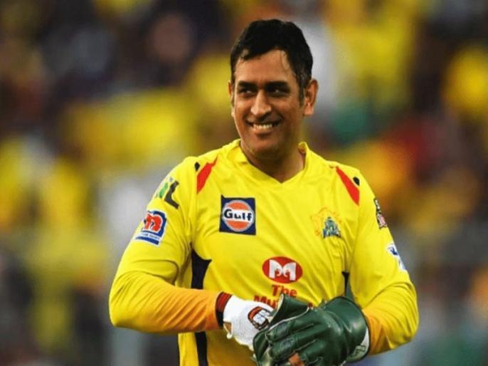 Watching MS Dhoni back would be a delight: Virender Sehwag on IPL   एक साल बाद क्रिकेट मैदान पर होगी धोनी की वापसी, वीरेंद्र सहवाग को खासा उम्मीद