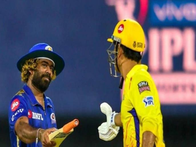 MS Dhoni owns Lasith Malinga in IPL battles: Scott Styris | आईपीएल-13 से पहले स्टायरिस का बयान, CSK बनाम MI की जंग में मलिंगा या धोनी, बताया कौन पड़ता है भारी ?