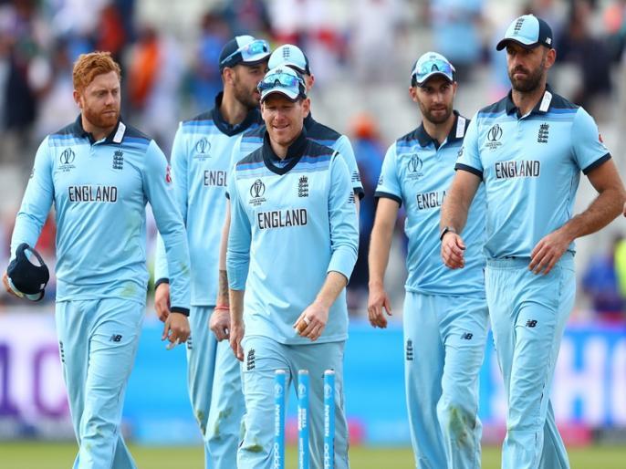 Coach Chris Silverwood wants England players in IPL to guard against burn-out   IPL 2020: इंग्लैंड के कोच को सता रहा डर, खिलाड़ियों को दी 'बर्न आउट' से बचने की सलाह