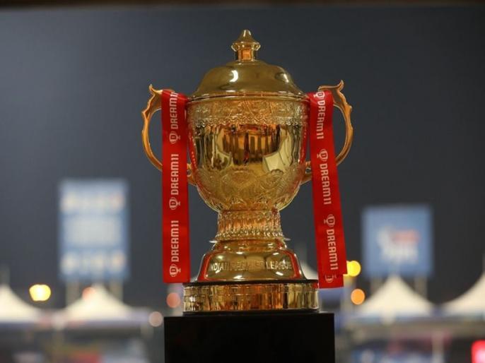 Indian Premier League Record: IPL Winners and Runners List of All Seasons   IPL Winners List: मुंबई ने जीता 5वां खिताब, जानिए अब तक 13 सीजन में किनके हाथ लगी ट्रॉफी