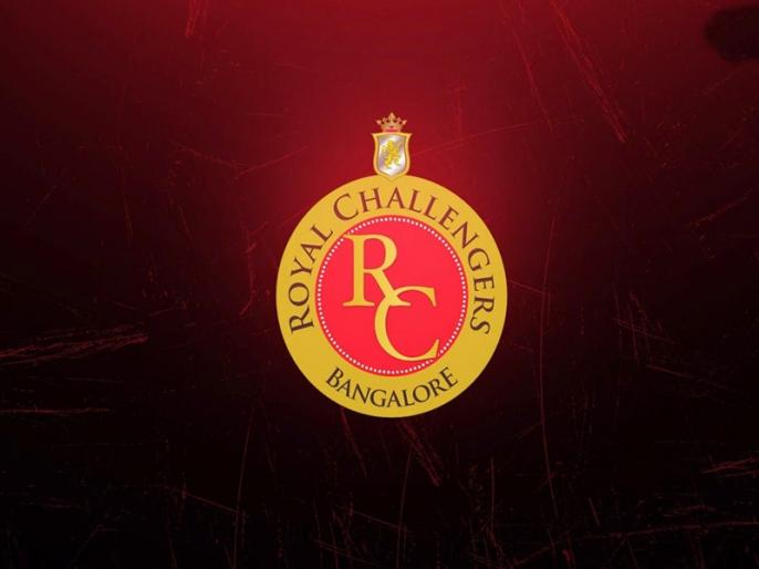 Indian Premier League 2020, Royal Challengers Bangalore Full Squad & Schedule   IPL 2020, RCB Full Schedule & Squad: क्या इस बार बदलेगी आरसीबी की किस्मत, जानिए क्या है शेड्यूल और पूरी टीम