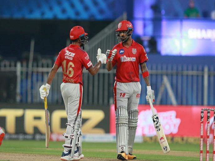 IPL 2020, Rajasthan Royals vs Kings XI Punjab: Fastest 100s by Indian players in IPL   IPL 2020, RR vs KXIP: मयंक अग्रवाल बने आईपीएल इतिहास में दूसरा सबसे तेज शतक जड़ने वाले भारतीय