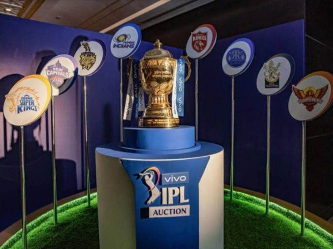 Ayaz Memon column: The basis of IPL players selection is incomprehensible | अयाज मेमन का कॉलम: समझ से परे आईपीएल खिलाड़ियों के चयन का आधार