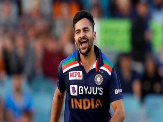 Vijay Hazare Trophy 2020-21, Himachal Pradesh vs Mumbai: Mumbai won by 200 runs   शतक से चूके शार्दुल ठाकुर-सूर्यकुमार यादव, मुंबई ने 200 रन से जीता मैच