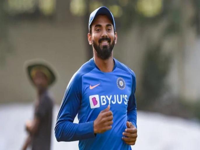 IPL 2020, Rajasthan Royals vs Kings XI Punjab, Playing XI: Royals have won the toss and have opted to field   IPL 2020, RR vs KXIP, Playing XI: पंजाब पहले करेगा बल्लेबाजी, जानिए दोनों टीमों की प्लेइंग इलेवन