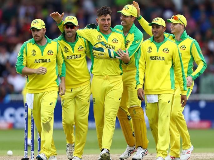 Adelaide Oval's onsite hotel to serve as bio-secure bubble for India-Australia Tests   साल के अंत में टूर्नामेंट, भारत के खिलाफ टेस्ट सीरीज से पहले यहां ठहरेगी ऑस्ट्रेलियाई टीम