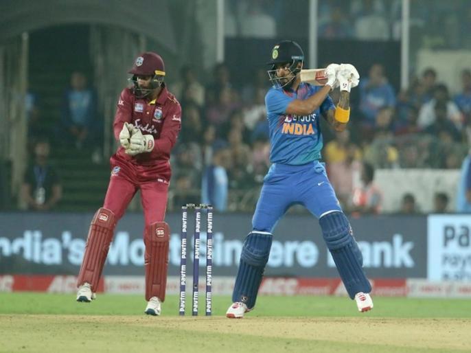 India vs West Indies, 2nd t20 match streaming when and where to watch live telecast online live streaming   IND vs WI, 2nd T20: सीरीज कब्जाने पर होगी टीम इंडिया की निगाहें, जानिए संभावित प्लेइंग XI