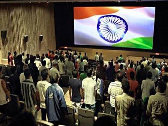 Lockdown 4: India extends lockdown for 2 more weeks, schools, colleges, hotels, mall, cinema hall and restaurants will also remain shuttered nationwide | लॉकडाउन 4: सार्वजनिक कार्यक्रमों पर रोक जारी, स्कूल, मॉल, सिनेमाहॉल समेत रेस्त्रां रहेंगे बंद