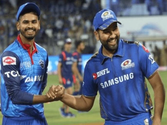 Indian Premier League 2020: Mumbai Indians has lost only one final in IPL history | IPL इतिहास में सिर्फ एक ही फाइनल हारी मुंबई इंडियंस, शानदार रहा खिताबी मुकाबले में रिकॉर्ड
