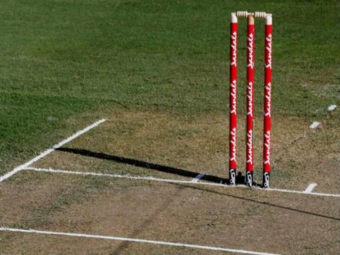 India qualify for the ICC Women's Cricket World Cup 2021 to be played in New Zealand | खुशखबरी! भारत ने वनडे वर्ल्ड कप के लिए किया क्वालीफाई, इन देशों को भी मिला तोहफा