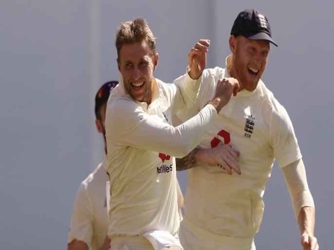 India vs England, 3rd Test: Joe Root create world record, takes 5 wickets for just 8 runs   IND vs ENG, 3rd Test: जो रूट ने महज 8 रन देकर झटके 5 विकेट, इस मामले में बने नंबर-1