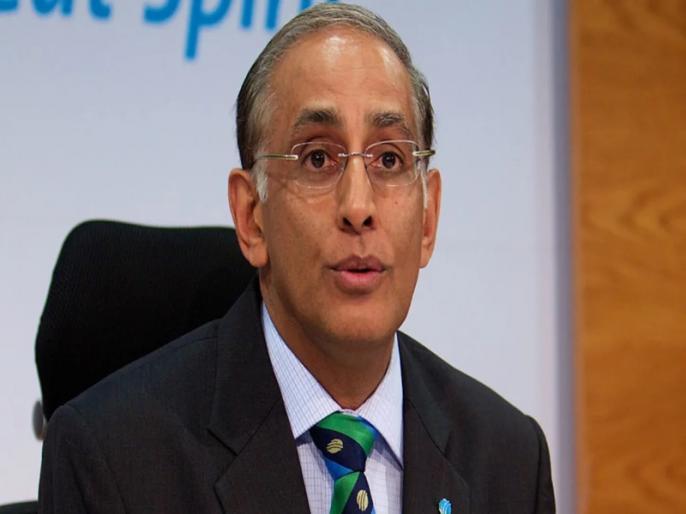 Former CEO Haroon Lorgat named in nine-member interim board to run Cricket South Africa | CSA के 9 सदस्यीय अंतरिम बोर्ड में पूर्व CEO हारून लोर्गट