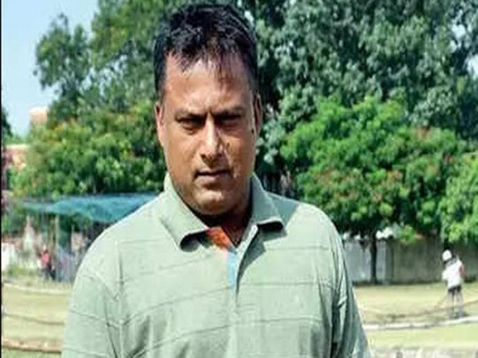 BCA withdraws suspension on Bedade but removes him as women's coach | अतुल बेदाड़े का निलंबन वापस, महिला खिलाड़ियों ने लगाया था यौन उत्पीड़न का आरोप