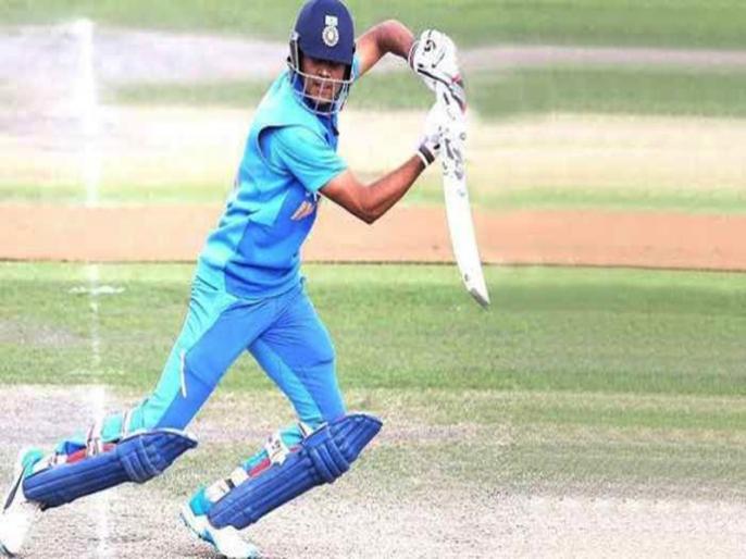 ICC Under 19 World Cup 2020: India U19 vs Sri Lanka U19: India U19 won by 90 runs | U19 World Cup: जीत के साथ भारत ने किया टूर्नामेंट का आगाज, श्रीलंका को 90 रनों से रौंदा