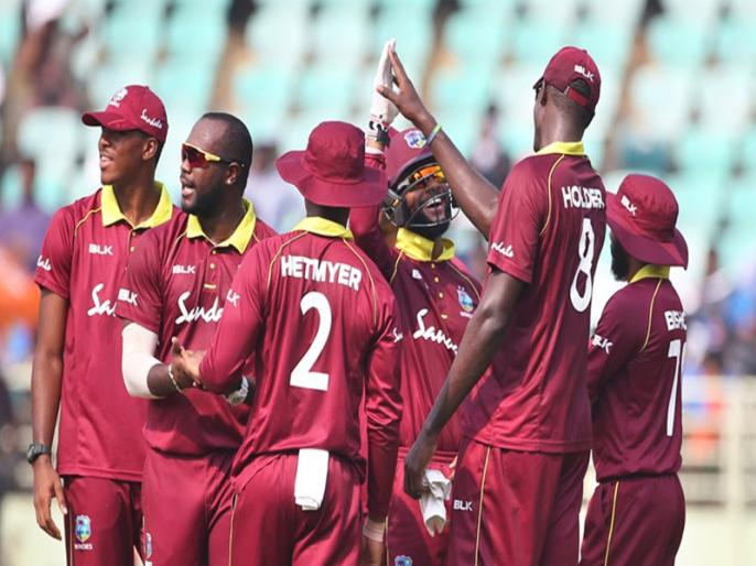 India vs West Indies: West Indies appoint Monty Desai as batting coach | IND vs WI: टी20 सीरीज से पहले वेस्टइंडीज की बड़ी चाल, इस भारतीय को जोड़ा साथ