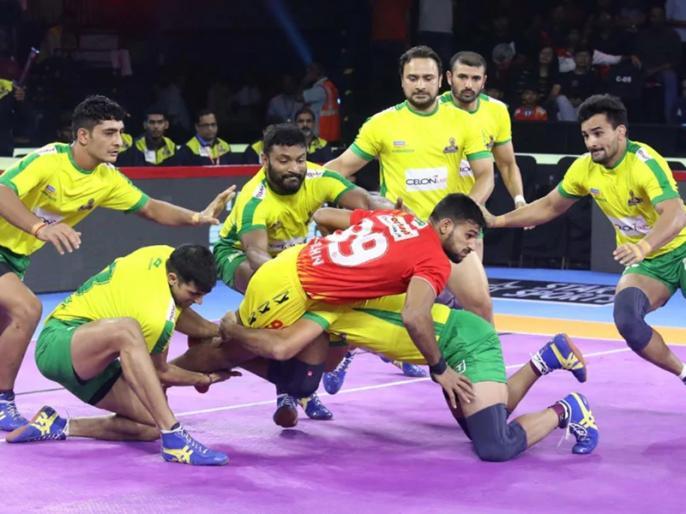 Pro Kabaddi League 2019: prize money and schedule   Pro Kabaddi League 2019, Prize Money: जानिए विजेता टीम के लिए क्या होगी प्राइज मनी, बाकी टीमों को मिलेगा कितना?
