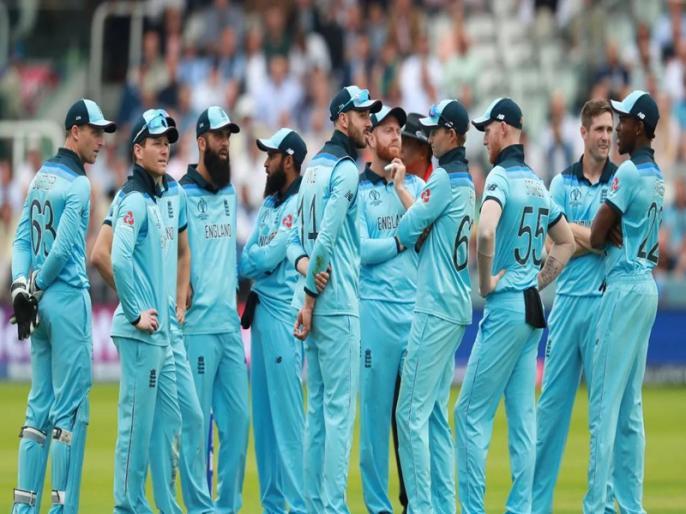 All English cricketers return negative for COVID-19 ahead of WI series, confirms ECB | टेस्ट सीरीज से पहले आ गई इंग्लैंड के सभी क्रिकेटर्स की कोरोना रिपोर्ट, खुद ईसीबी ने कर दी पुष्टि