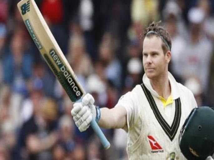 australian cricketer Steve Smith after Ashes Test Series | एशेज सीरीज में बनाए 774 रन, स्टीव स्मिथ ने बताई कौन सी रही सबसे पसंदीदा पारी