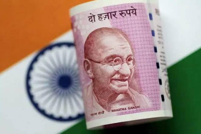 India to overtake Japan to become 3rd largest economy in 2025   2019 मेंब्रिटेन को पीछे छोड़पांचवीं बड़ी अर्थव्यवस्था होगा भारत, 2025 में जापान से आगे