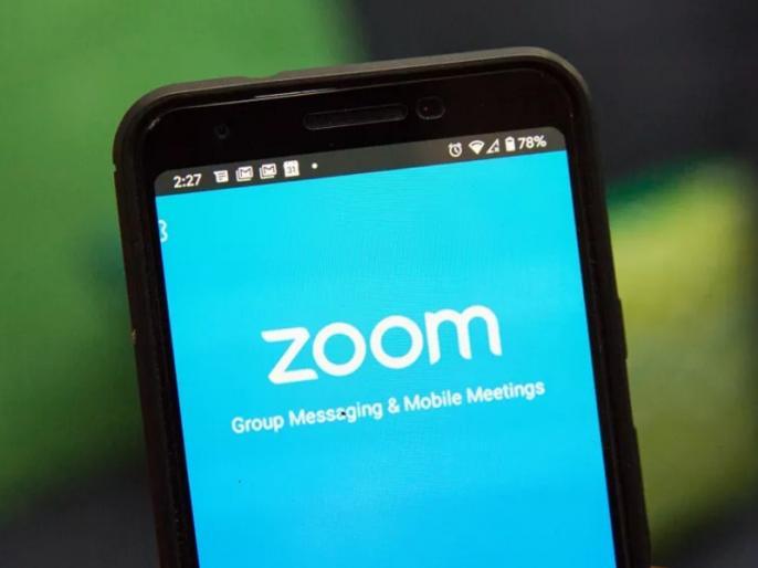 Zoom not a safe platform says government warns people on video conference service for meetings | वीडियो कॉन्फ्रेंसिंग एप zoom नहीं है सुरक्षित, सरकार ने दी चेतावनी
