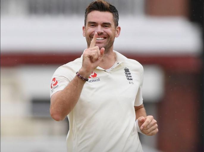 World champions England on South Africa tour, know which legend returned, who was out of the team | दक्षिण अफ्रीका दौरे पर विश्व चैंपियन इंग्लैंड, जानिए किस दिग्गज ने की वापसी,कौन हुआ टीम से बाहर
