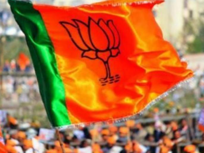 Congress May Fail to Capitalise on Assembly Poll Win in Rajasthan as Pollsters Give BJP Upper Hand | राजस्थान: एग्जिट पोल के बाद भाजपा में उत्साह, कांग्रेस ने कहा-वास्तविक परिणाम कहीं अलग होंगे