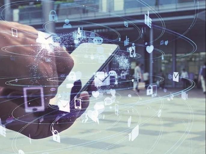 Global IT spending to reach USD 3.9 trillion in 2020: Gartner | वैश्विक आईटी खर्च 2020 में 3,900 अरब डॉलर पर पहुंचने का अनुमान: गार्टनर
