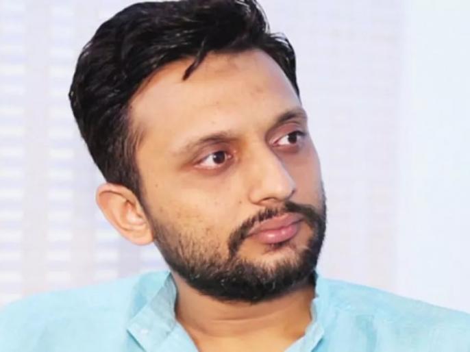 Zeeshan Ayub's anger over Justice Muralidhar's transfer | जीशान अयूब का फूटा गुस्सा, लिखा- ये दंगे और मौतें, सरकार की आँख में बिलकुल....