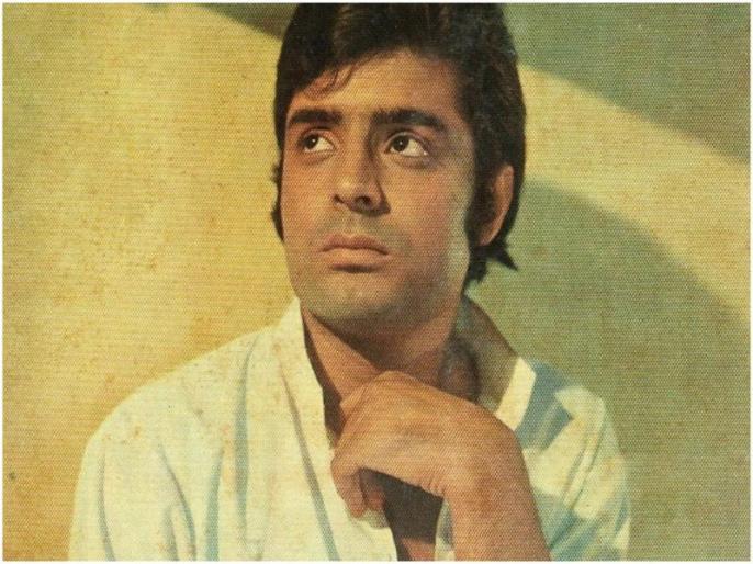 mahabharat actor satish kaul dies due to covid-19 complications | आर्थिक तंगी से गुजर रहे थे महाभारत में इंद्रदेव का किरदार निभाने वाले एक्टर, कोरोना वायरस ने ले ली जान