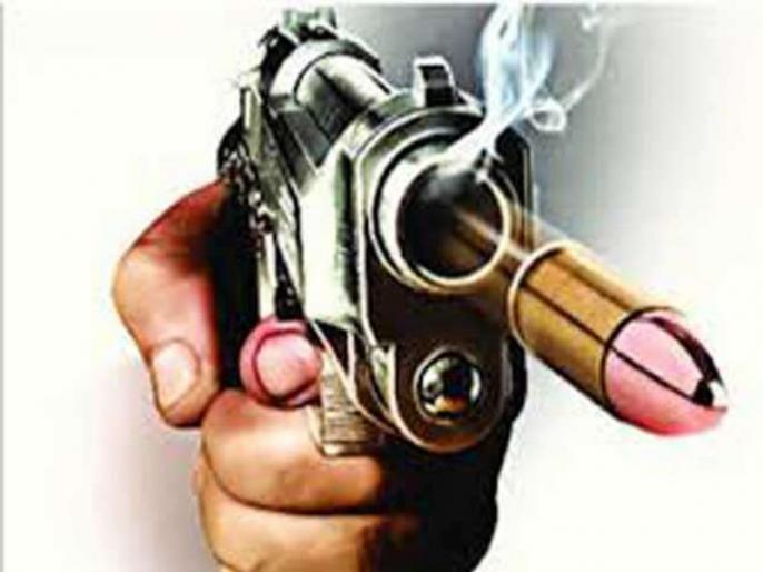 ex tspc extremist murdered in chatra jharkhand | TSPC के पूर्व सबजोनल कमांडर लोहा सिंह की गोली मारकर हत्या, पांच लाख का इनामी शेखर गंझू गिरफ्तार
