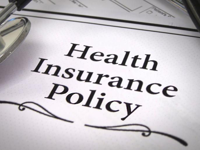 health insurance policy: take care of five point when you buy health insurance policy | Health Insurance Policy: स्वास्थ्य बीमा पॉलिसी खरीदने में आपकी मदद करेंगी ये 5 बातें