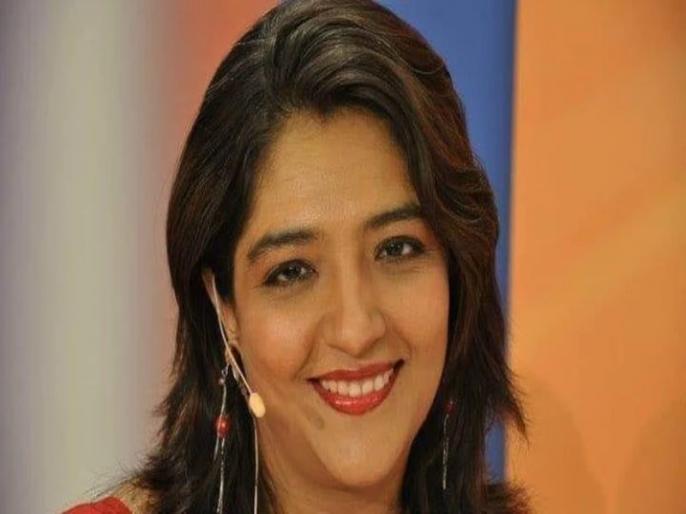 brahma kumari tv anchor sister kanupriya passes away bk shivani mourns death | ब्रह्मकुमारी की टीवी एंकर कनुप्रिया का कोरोना से निधन, बीके शिवानी ने दी श्रद्धांजलि