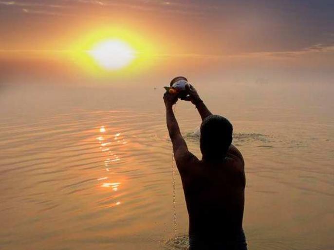 Do these 5 things on Makar Sankranti to attain the blessings of Lord Surya | मकर संक्रांति पर इन 5 कार्यों को करने से प्रसन्न होते हैं सूर्य देव, भविष्य में मिलती है सफलता
