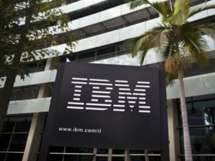 hcl company acquire select ibm software products for 1.8 billion dollars | IBM के सात सॉफ्टवेयर्स को 12780 करोड़ में खरीद रही है HCL कंपनी