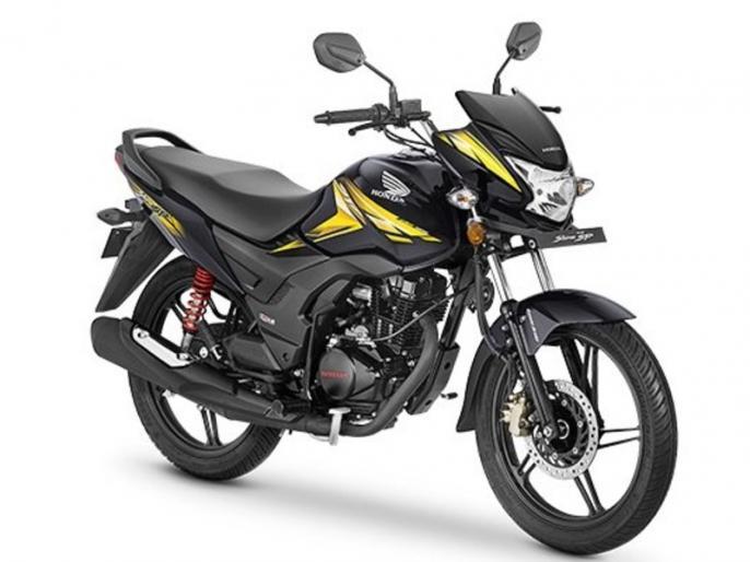 bs6 honda cb shine 125 sp two wheeler bike may launch soon | होंडा ला रही है BS-6 वाली शाइन बाइक, देखने को मिलेंगे ये बड़े बदलाव