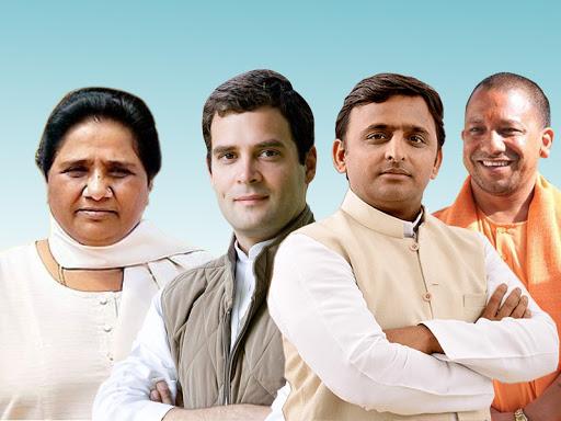 Bypolls 2018 Who won with how many votes, rjd defeats bjp by 61k votes | उपचुनाव 2018: देखें किस सीट पर किसको मिला कितना वोट, अररिया में RJD ने BJP को 61 हजार वोटों से हराया