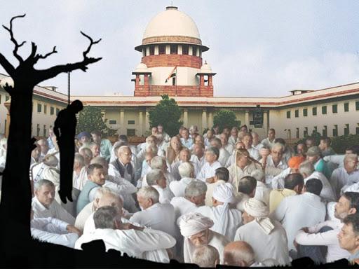 Supreme Court has done their work in case of Khap Panchayat now it's our turn | खाप पंचायत पर सुप्रीम कोर्ट ने अपना काम कर दिया है, अब हमारी बारी है