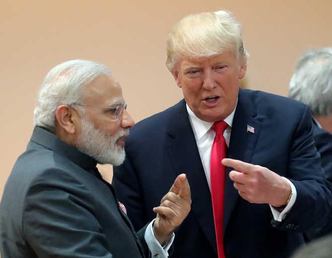 BY 2030 India will be second largest economy, america will be third and china will top the list   रिपोर्ट : 2030 तक अमेरिका को पछाड़कर भारत बनेगा विश्व की दूसरी अर्थव्यवस्था, चीन भी ज्यादा दूर नहीं