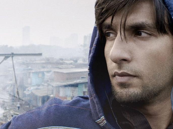 Gully Boy Movie Review | Gully Boy Movie Review - रैपर रणवीर सिंह और 'हटेली' आलिया भट्ट की फिल्म बहुत हार्ड है भाई