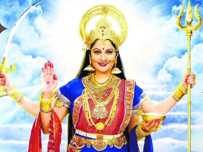 Actor Gracie Singh revealed on Vat Savitri, | वट सावित्री पर एक्ट्रेस ग्रेसी सिंह ने किया खुलासा, सुनाई पूरी कथा