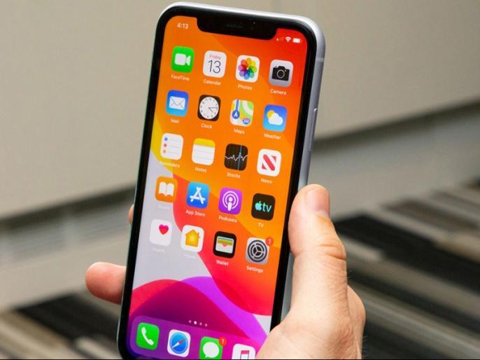 Apple Days Sale and Oppo Fantastic Days start obn Amazon with huge Discount  Up to Rs. 23,000, latest Technology News in Hindi | Amazon पर 23 हजार रुपये तक की छूट के साथ मिल रहा है iPhone, बस दो दिन है मौका