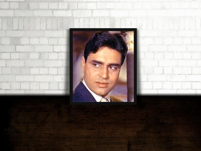 Rajendra Kumar bollywood veteran actor birth anniversary special know his unknown and interesting facts | B'day Special: एक्टर बनने के लिए बेच दी थी पिता की दी हुई घड़ी, ऐसी रही है 'जुबली कुमार' की जिन्दगी