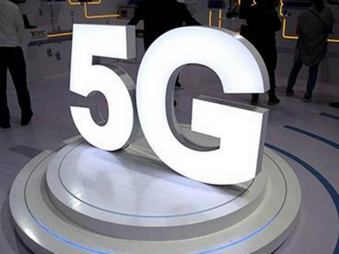 Airtel, Jio, Voda Idea submit applications for 5G trials, Huawei partners with 2 Telecom companys | Airtel, Jio, Voda-Idea ने दिए 5G नेटवर्क परीक्षण के लिए आवेदन, Huawei ने दो कंपनियों के साथ