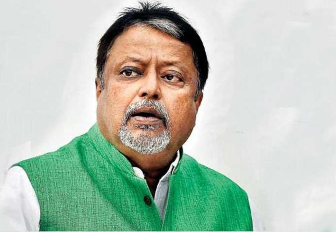 Will Mukul Roy return to TMC? What is the signal, know the whole matter | क्या बीजेपी छोड़कर तृणमूल कांग्रेस में वापस आएंगे मुकुल रॉय? जानें पूरा मामला