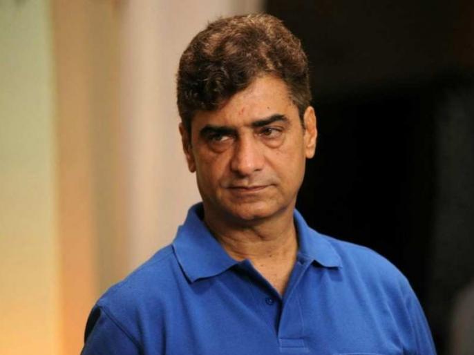 Total dhamal director Indra Kumar says that change is important in your style of working | टोटल धमाल के डायरेक्टर इंद्र कुमार ने कहा- काम का तरीका बदलते रहना है जरूरी